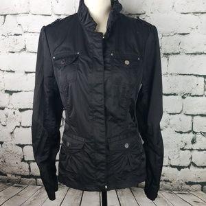 White House Black Market Jacket 12